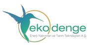 Eko Denge | Gübre Yönetim Ekipmanları