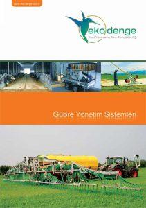 gubre-yonetim-brosur